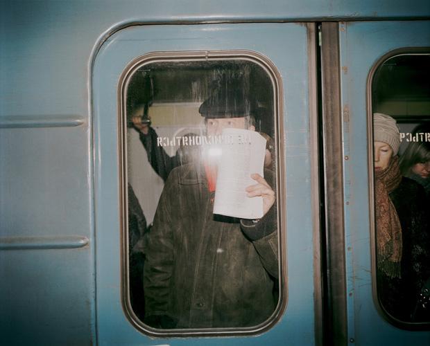 MoscuSubway-fotografia-oldskull-01