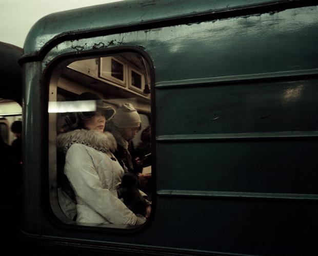 MoscuSubway-fotografia-oldskull-04