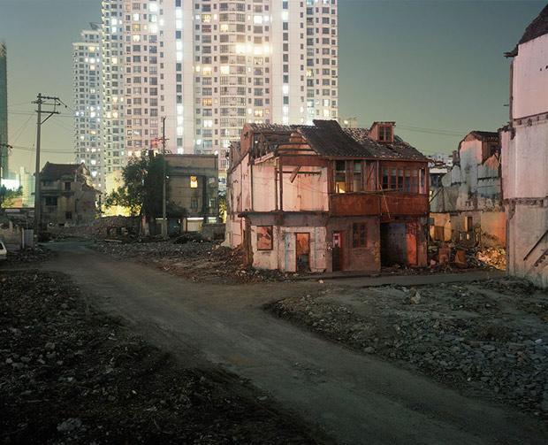 OldShanghai-fotografia-oldskull-05
