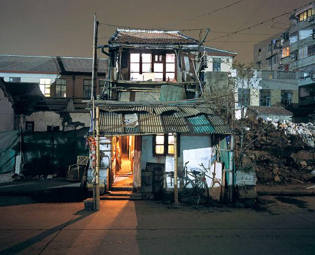 OldShanghai-fotografia-oldskull-07