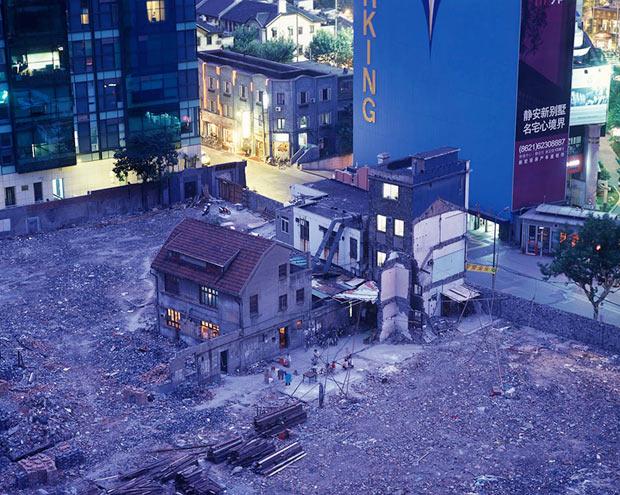 OldShanghai-fotografia-oldskull-13