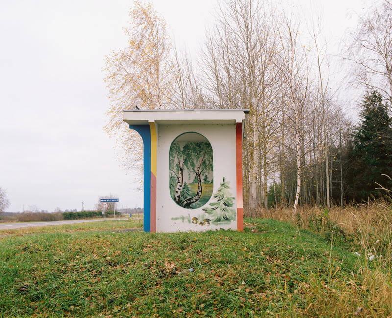 belarus-painting-bus-stops-oldskull-2-2