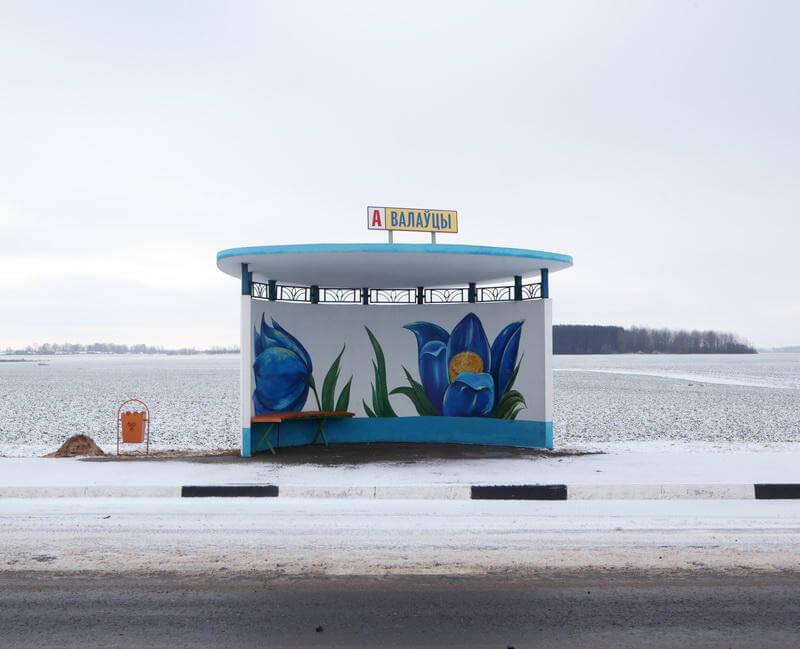 belarus-painting-bus-stops-oldskull-9