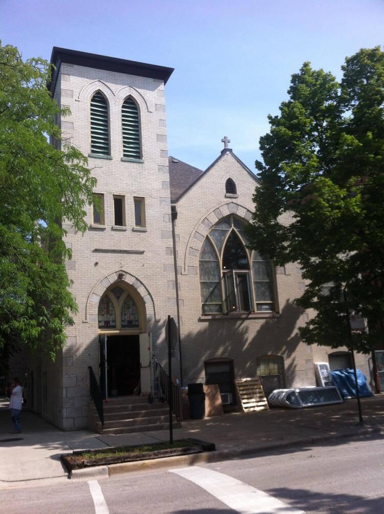 church-conversion-architecture-chicago-15