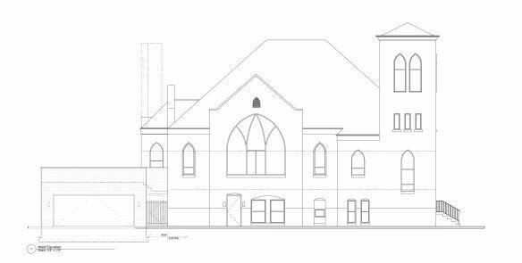 church-conversion-architecture-chicago-16