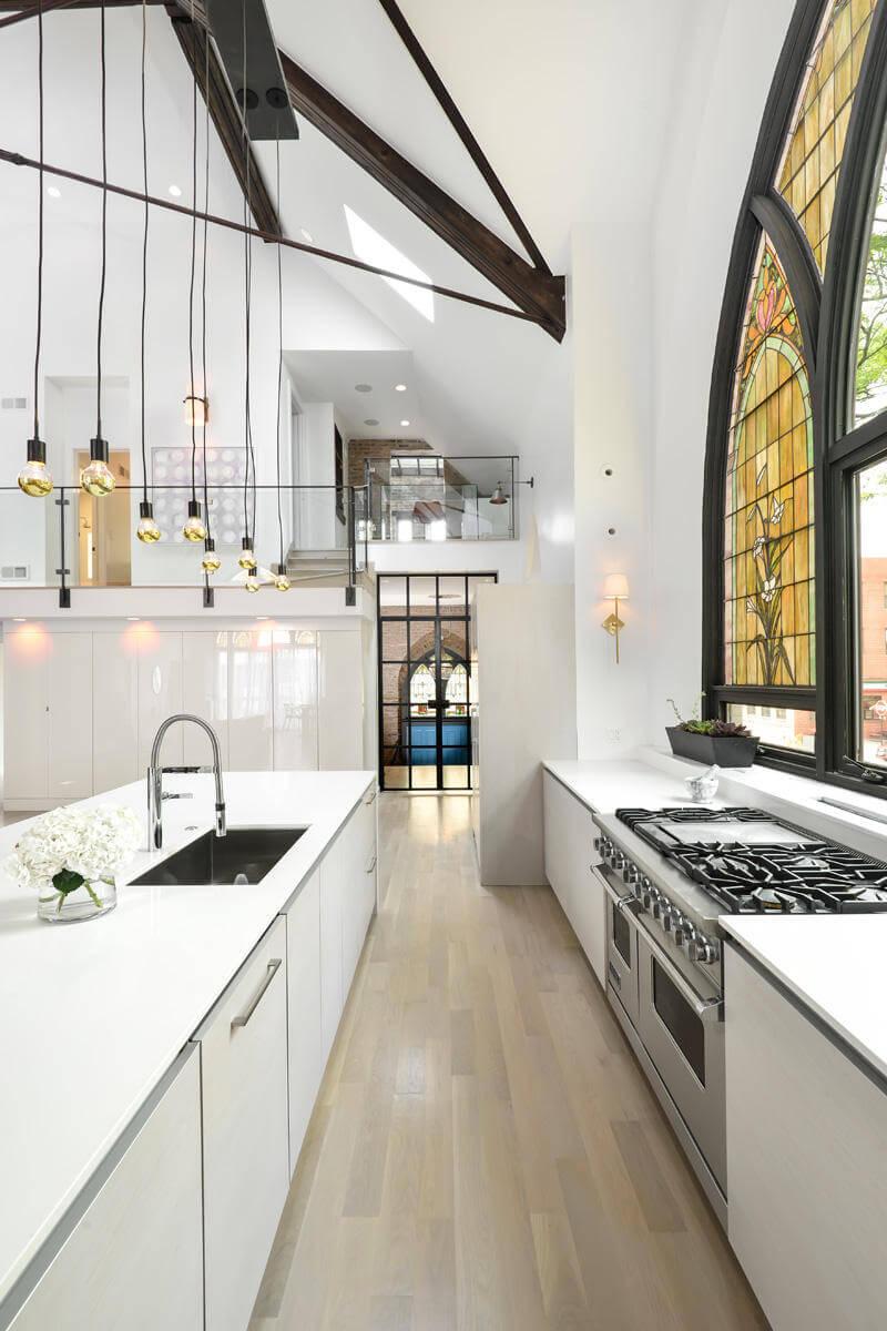 church-conversion-architecture-chicago-8