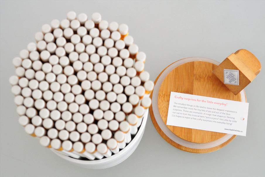 cinnamon-oldskull-diseno-21