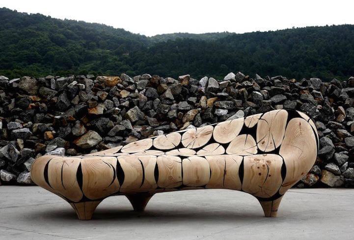jaehyolee wood sculptures 10