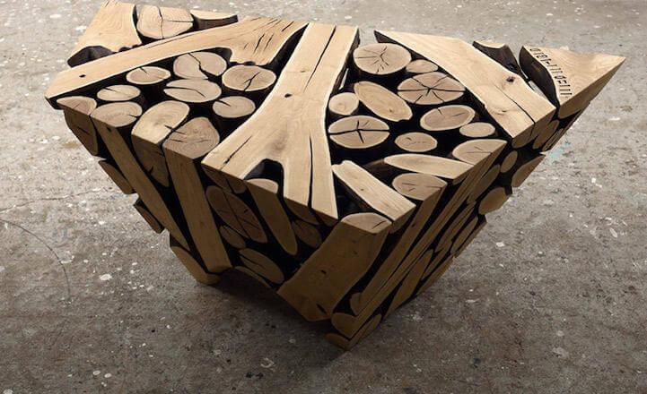jaehyolee wood sculptures 6