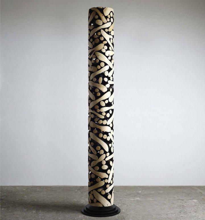 jaehyolee wood sculptures 7