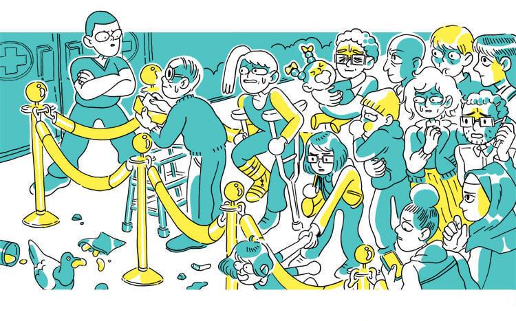 kris mukai illustration-3