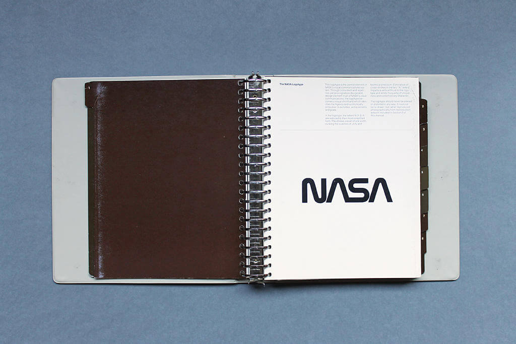 nasa-identity manual graphics oldskull 3