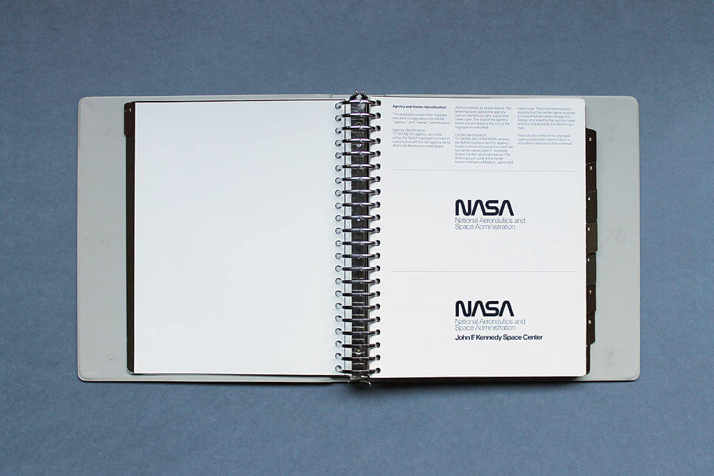 nasa-identity manual graphics oldskull 4