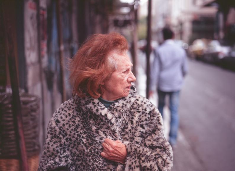Atenas-fotografia-oldskull-05