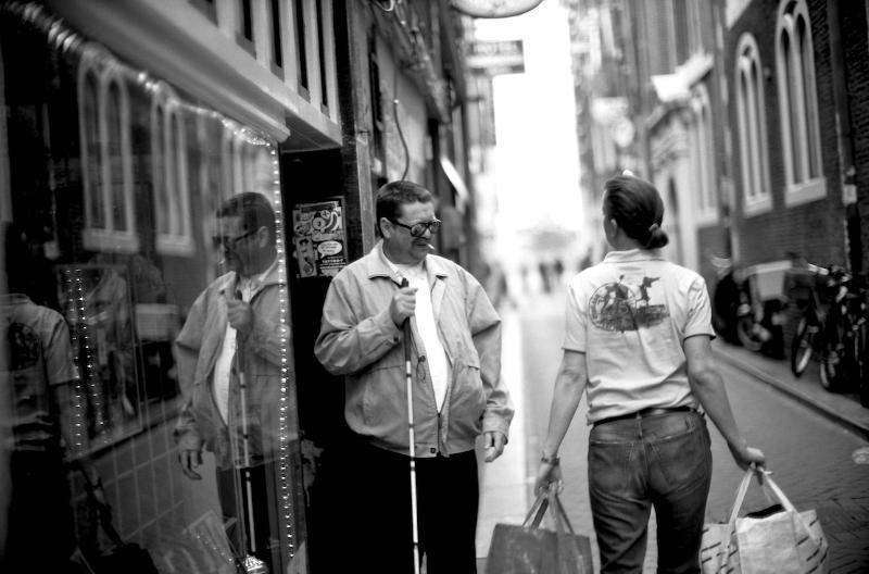 ChrisWeeks-fotografia-oldskull-06