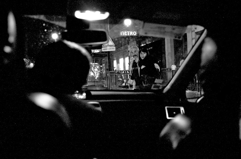 ChrisWeeks-fotografia-oldskull-08