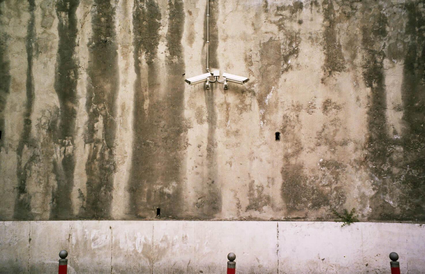 GraffitiWithoutGraffiti-fotografia-oldskull-11