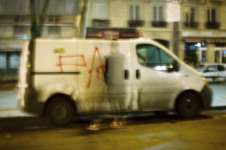 GraffitiWithoutGraffiti-fotografia-oldskull-13