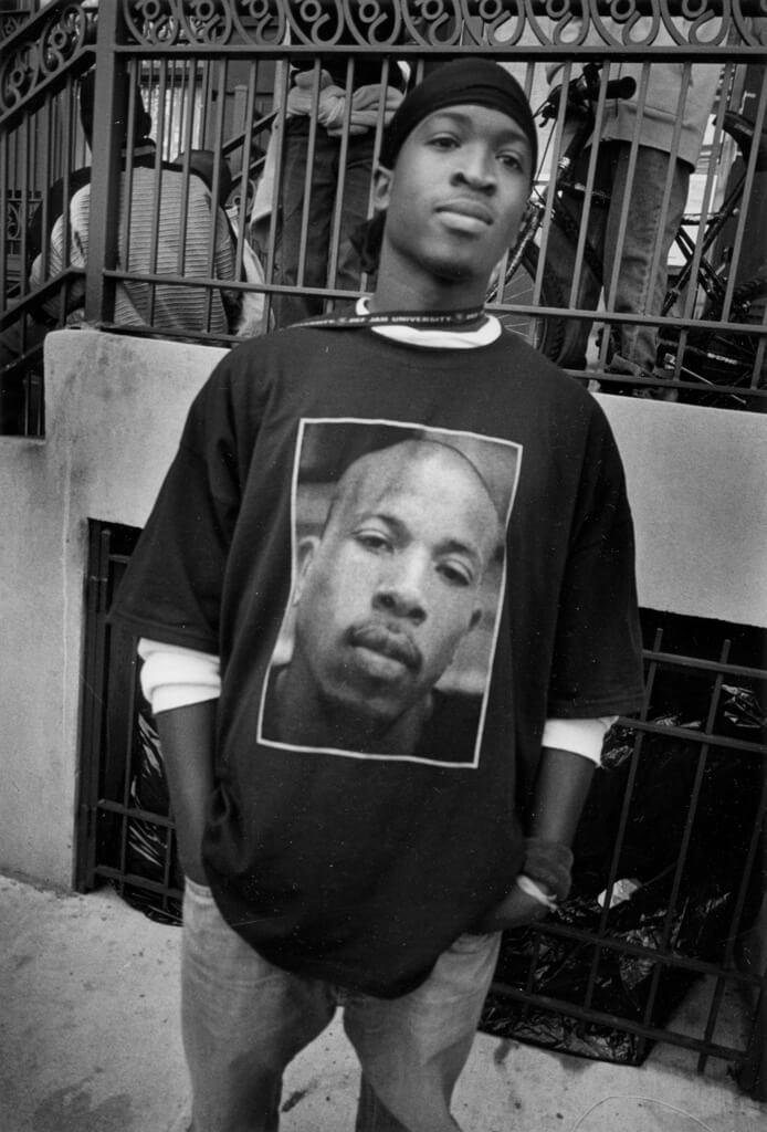 HarlemPortraits-fotografia-oldskull-02