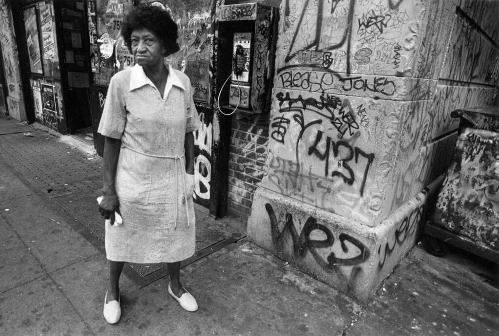 HarlemPortraits-fotografia-oldskull-03