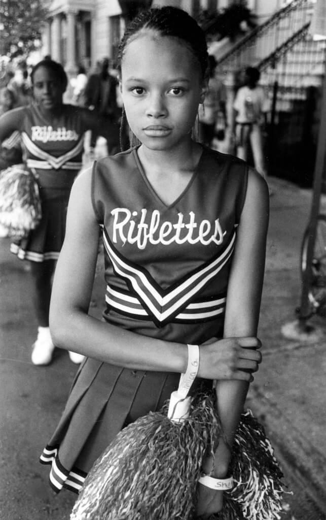 HarlemPortraits-fotografia-oldskull-08