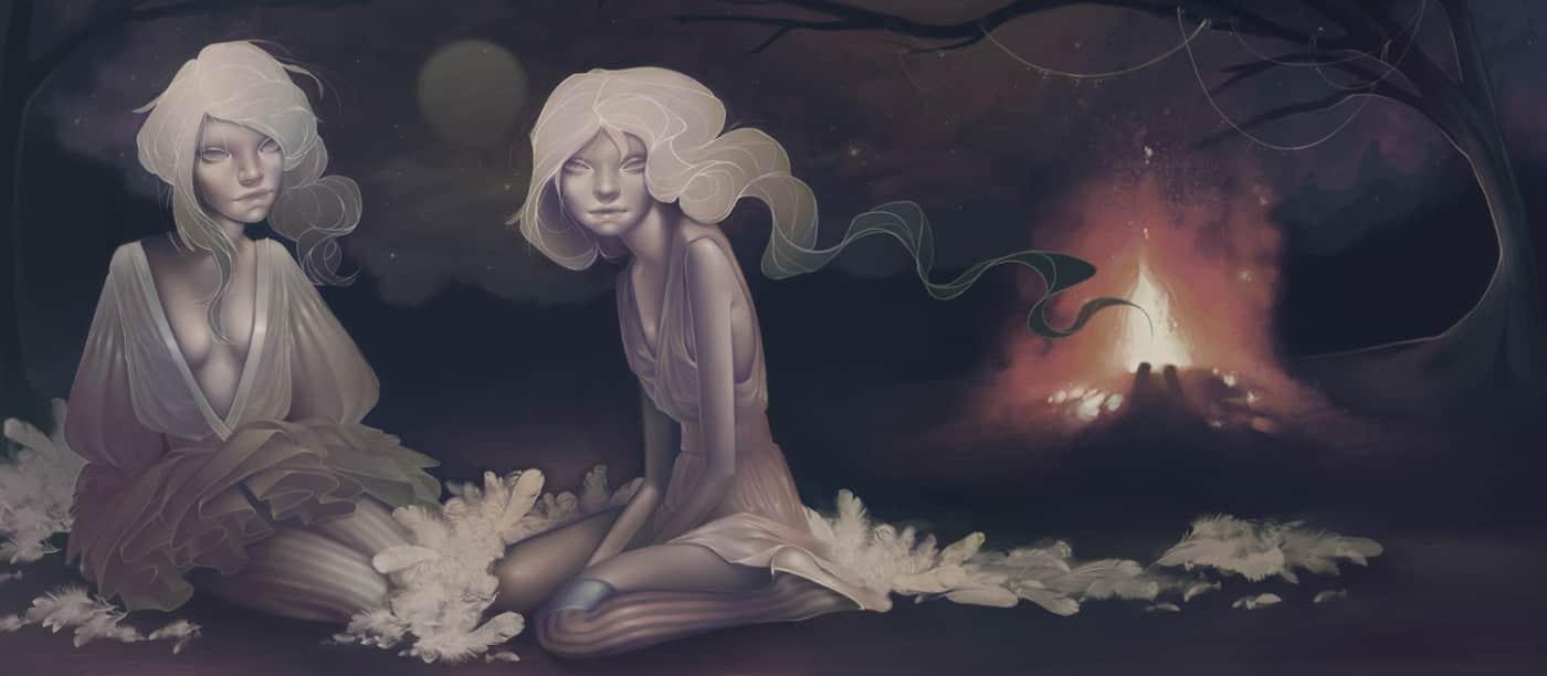 Kelsey_Beckett-illustration 10