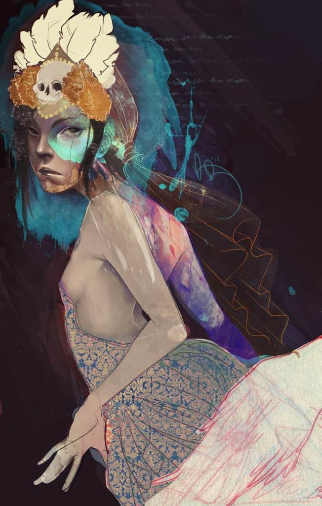 Kelsey_Beckett-illustration 12