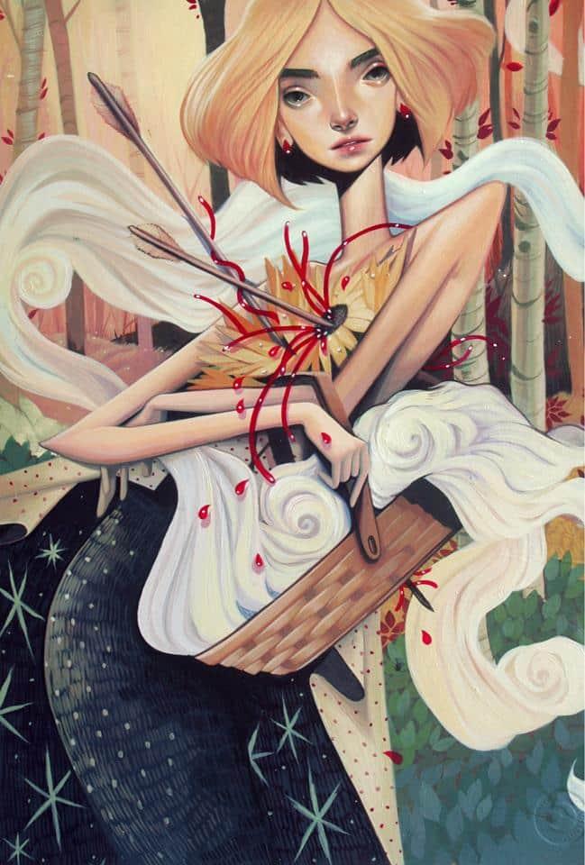 Kelsey_Beckett-illustration 4