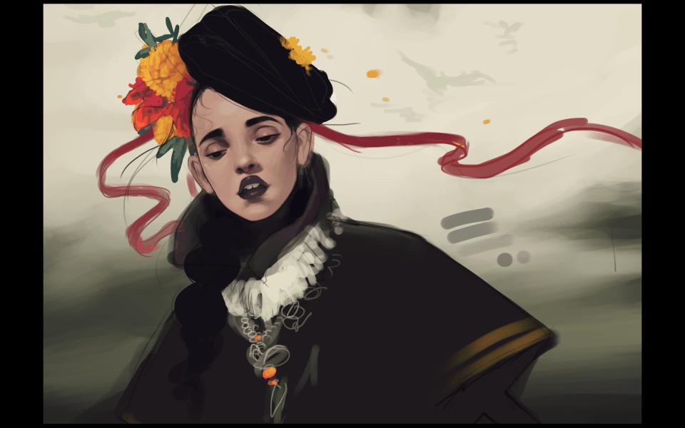 Kelsey_Beckett-illustration 7