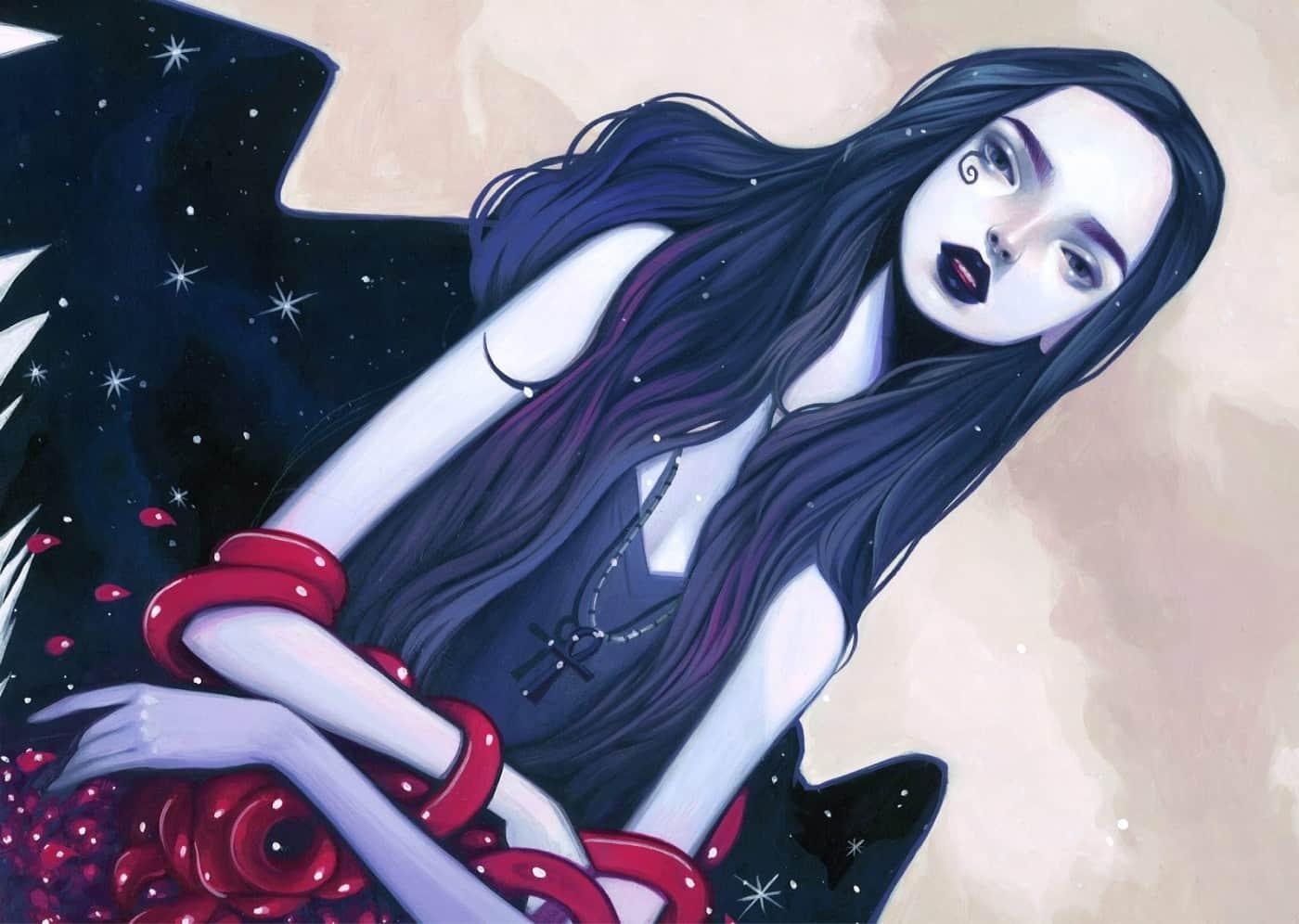 Kelsey_Beckett-illustration 8