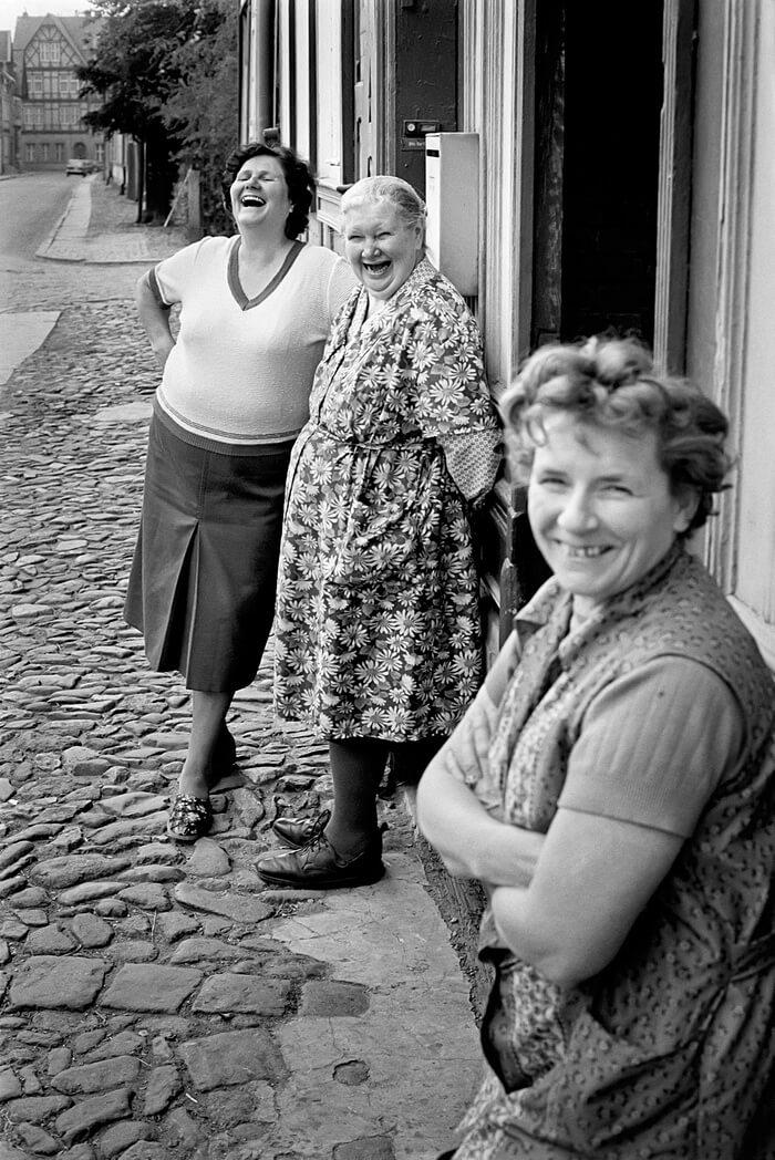 RudiMeisel-fotografia-oldskull-08