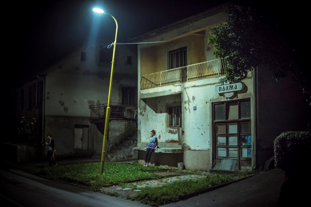 Srebrenica-fotografia-oldskull-08