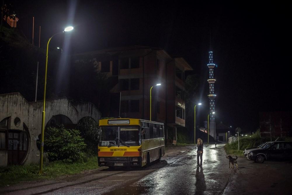 Srebrenica-fotografia-oldskull-09