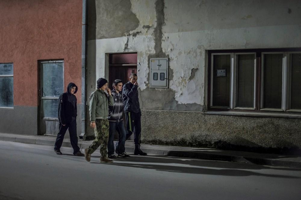 Srebrenica-fotografia-oldskull-16
