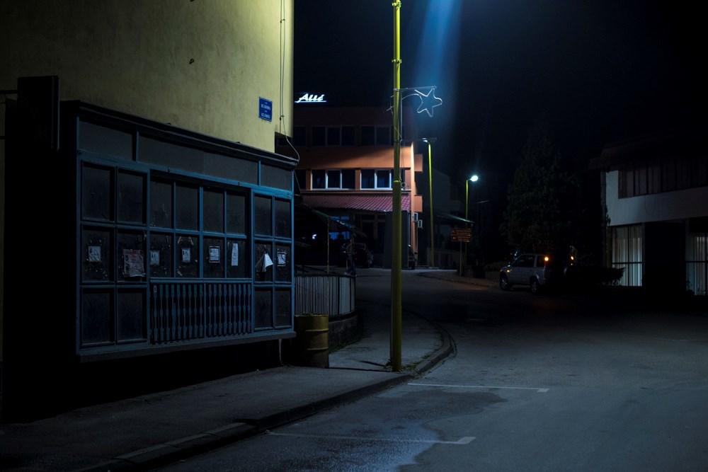 Srebrenica-fotografia-oldskull-21