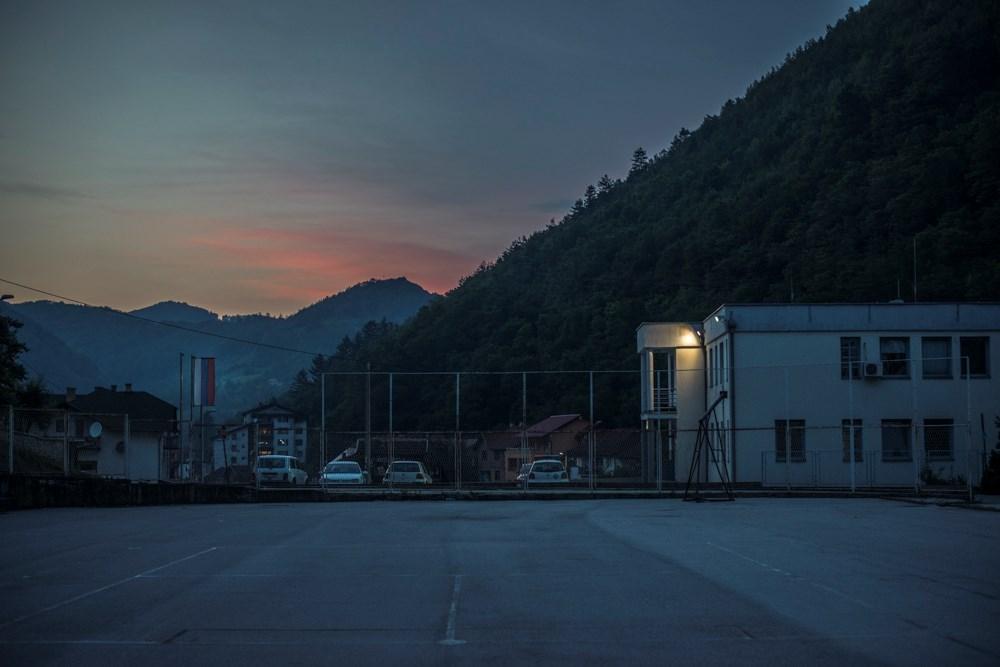 Srebrenica-fotografia-oldskull-23