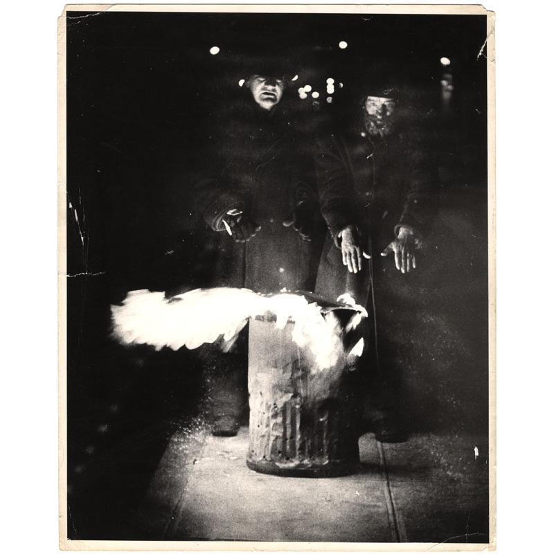 Weegee-fotografia-oldskull-11