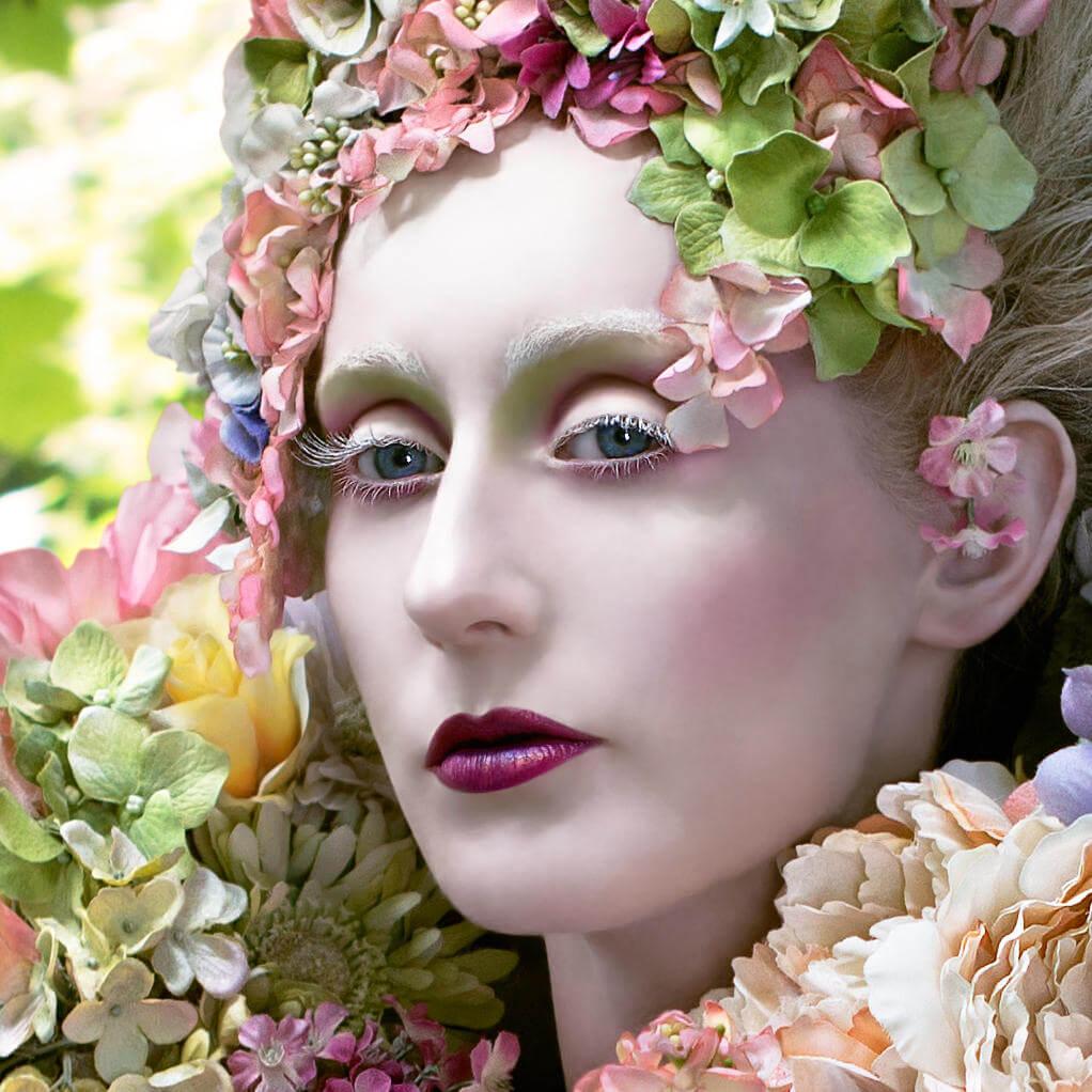 Wonderland - Kirsty Mitchell Photography(4)