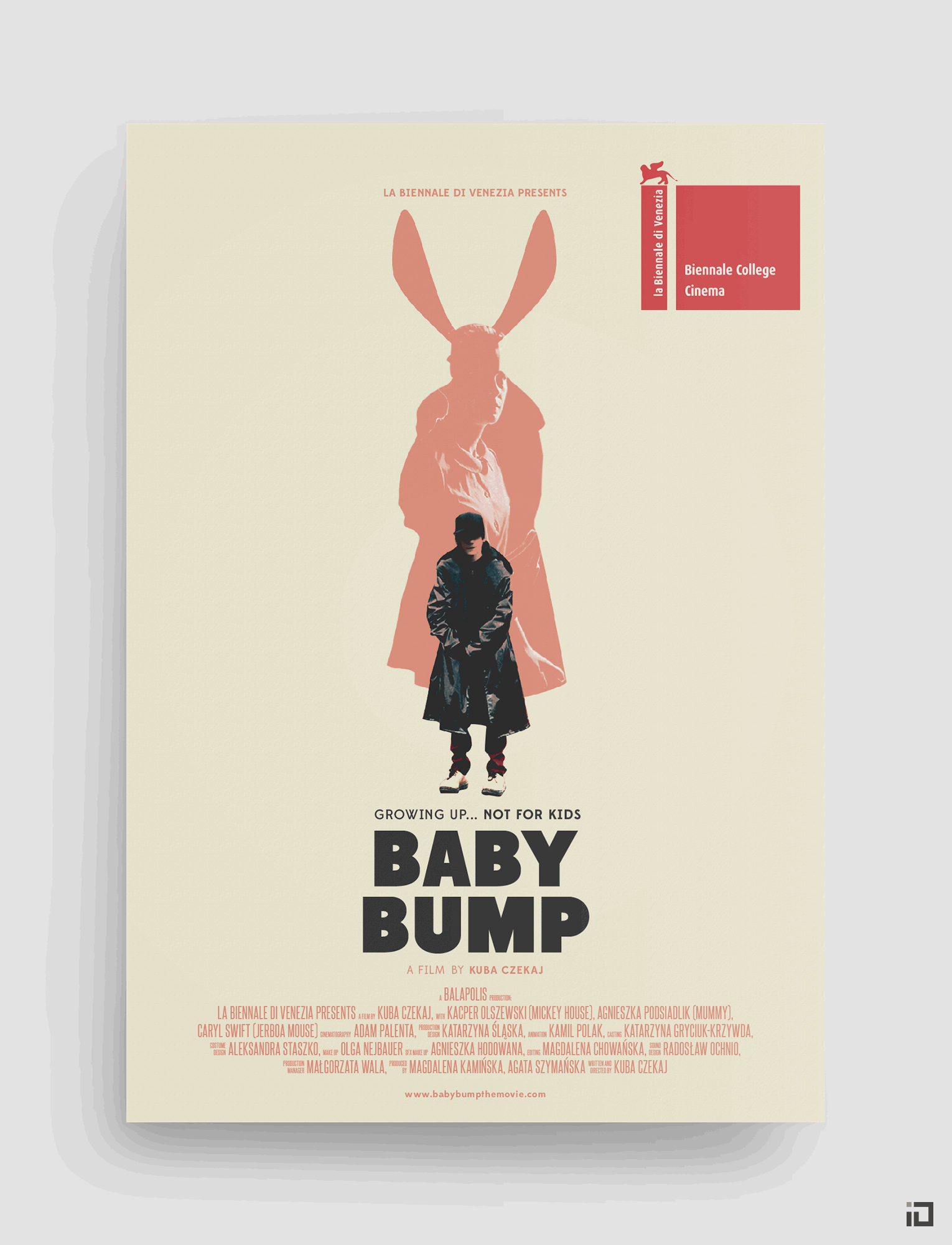 binalogue_baby_bump_09