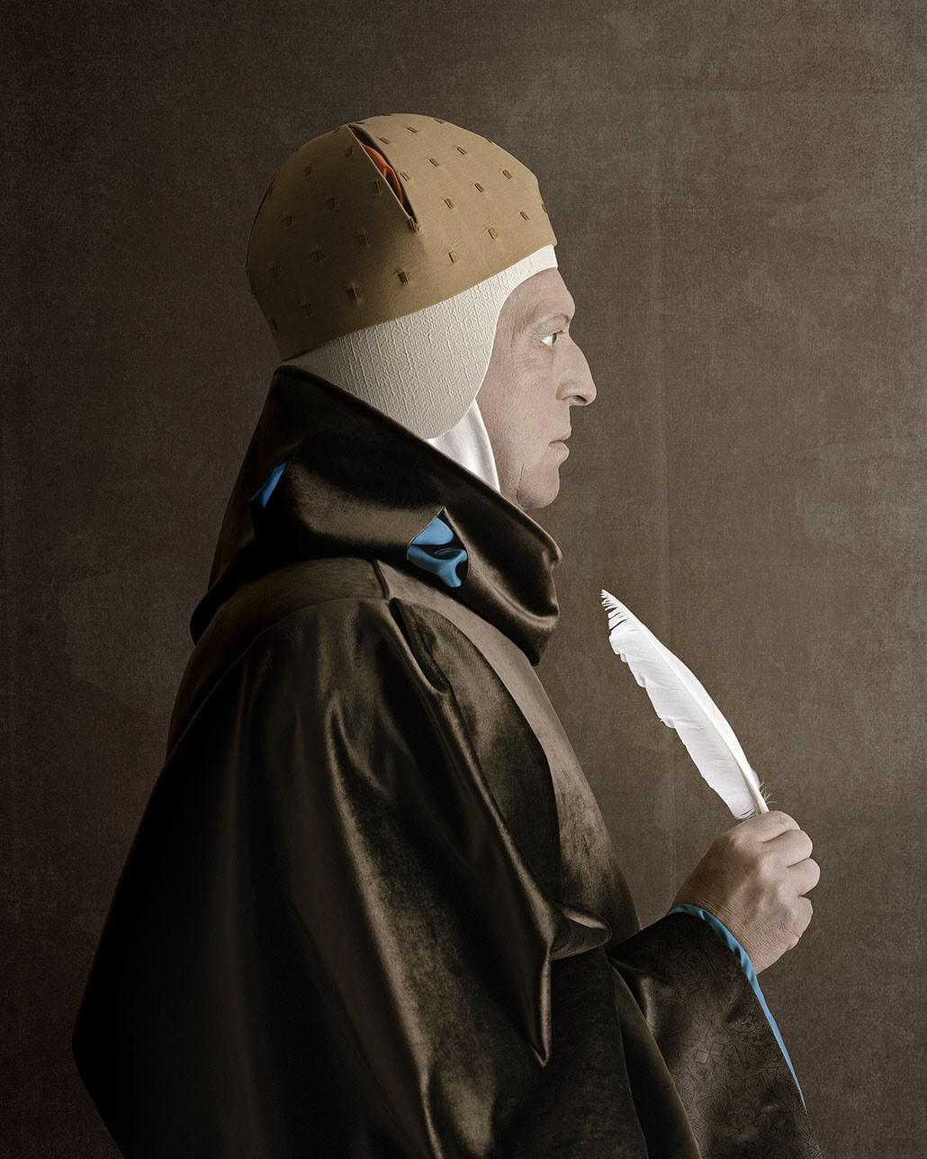 christiantagliavini-oldskull-foto-05