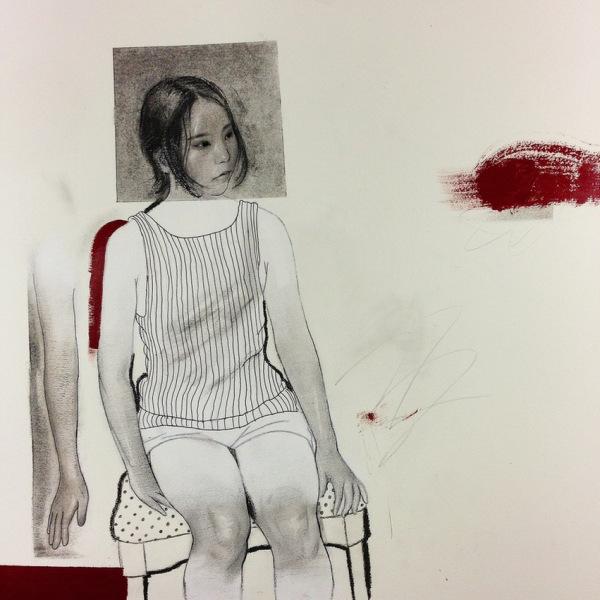 danielsegrove paintings 3
