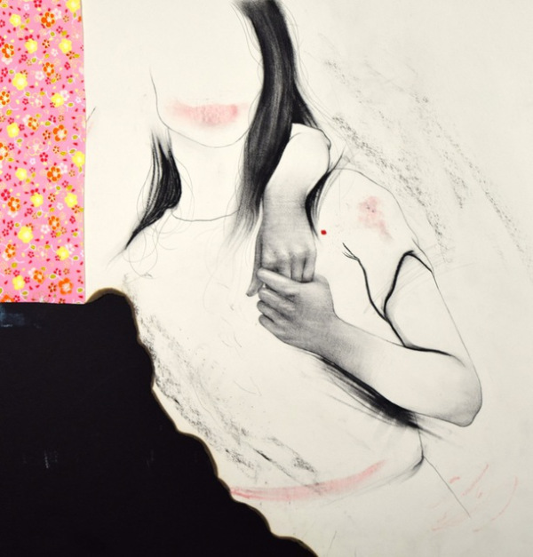 danielsegrove paintings 8