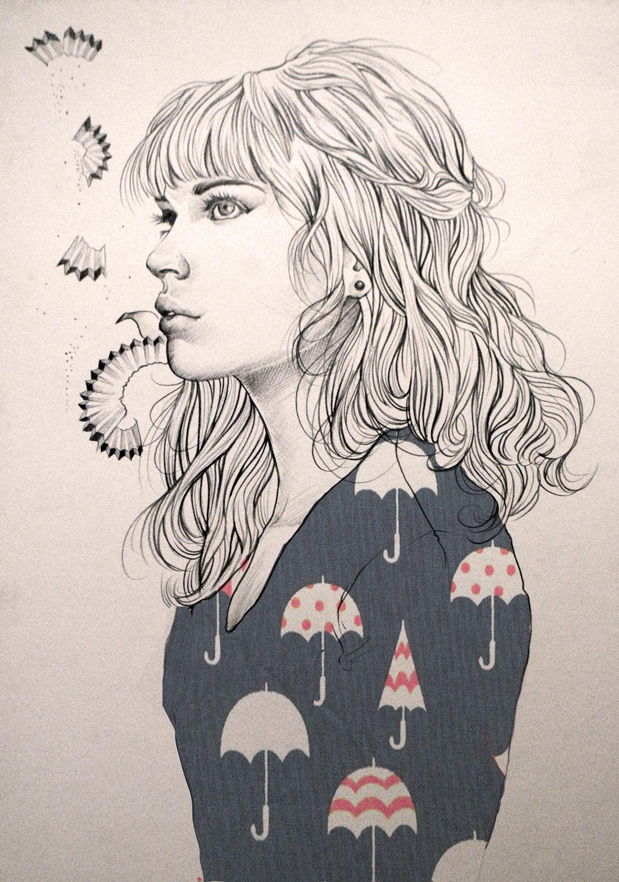elena pancorbo ilustracion oldskull 2-2