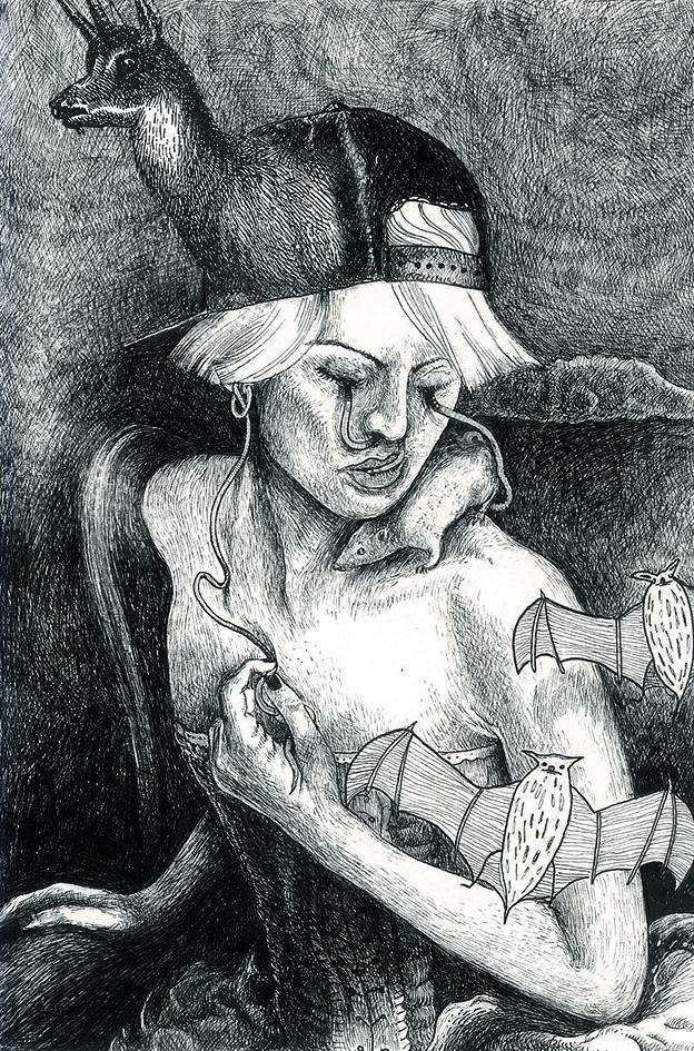 guilgodier-oldskull-dibujo-10