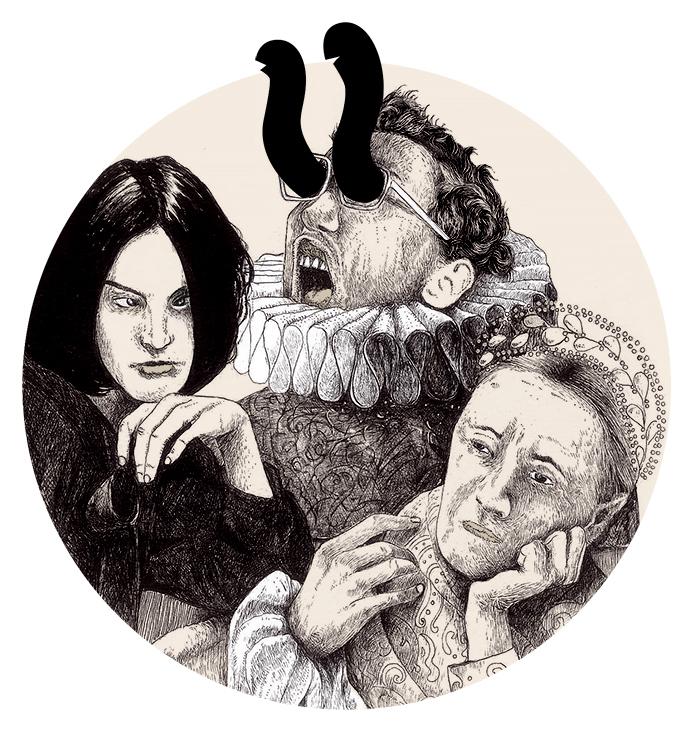 guilgodier-oldskull-dibujo-11