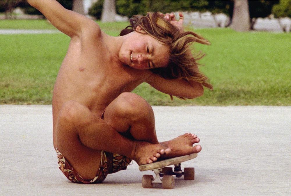 locals only libro de fotografia de skate