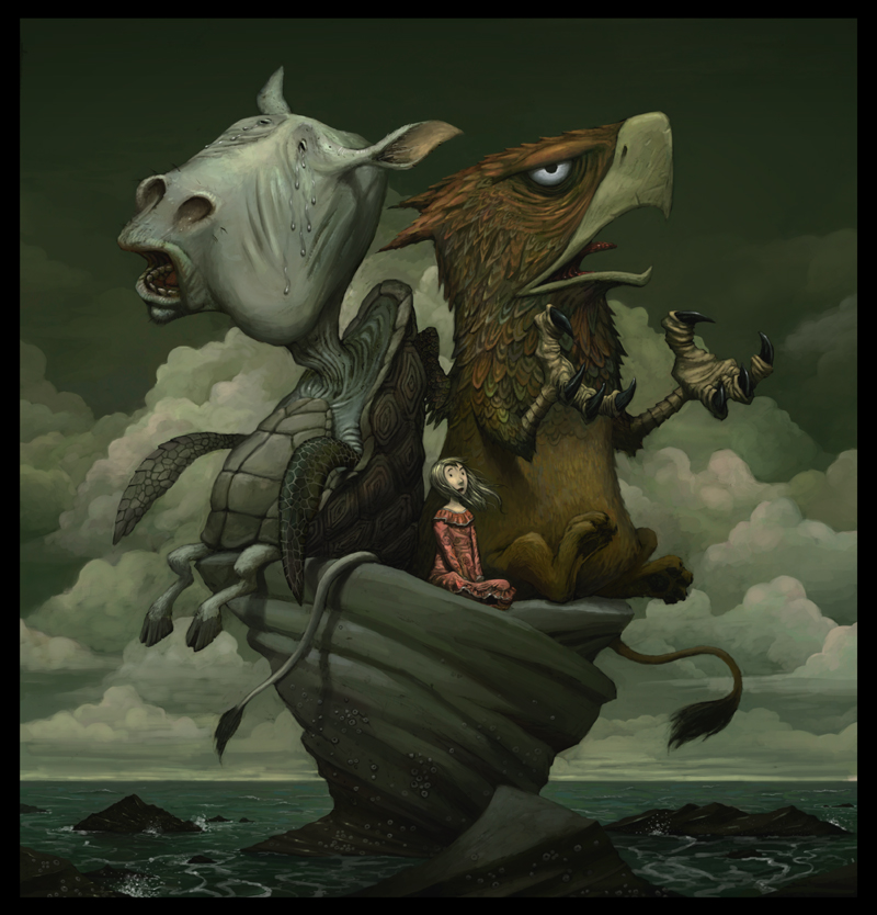 kenart-oldskull-dibujo-06
