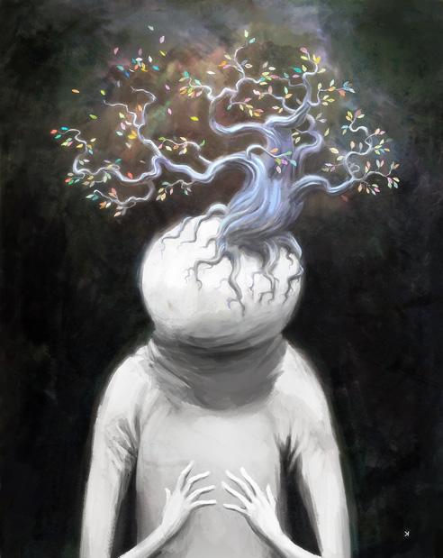 kenart-oldskull-dibujo-09
