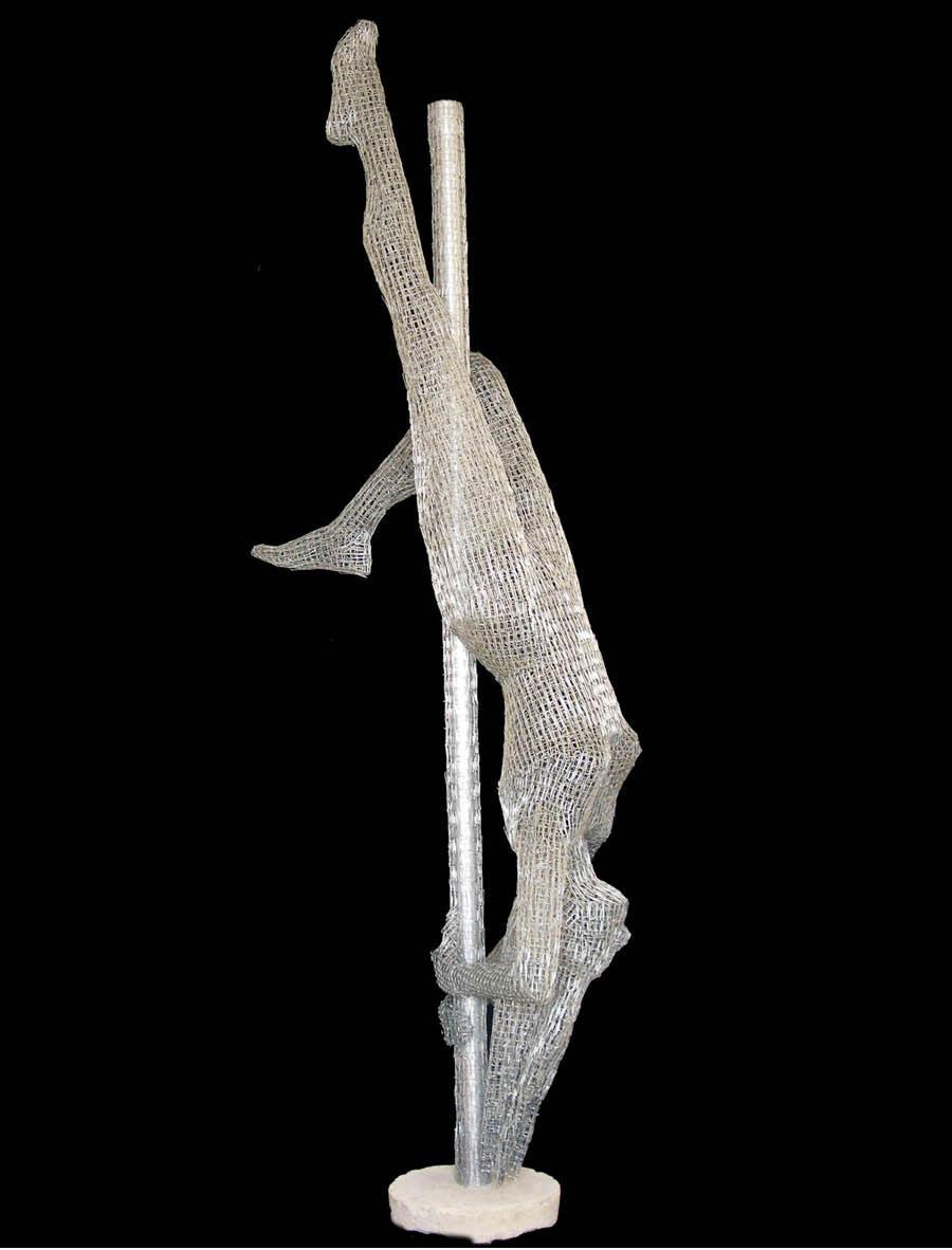 pietro_dangelo_sculptures-oldskull-CLIPS-STAPLES-1