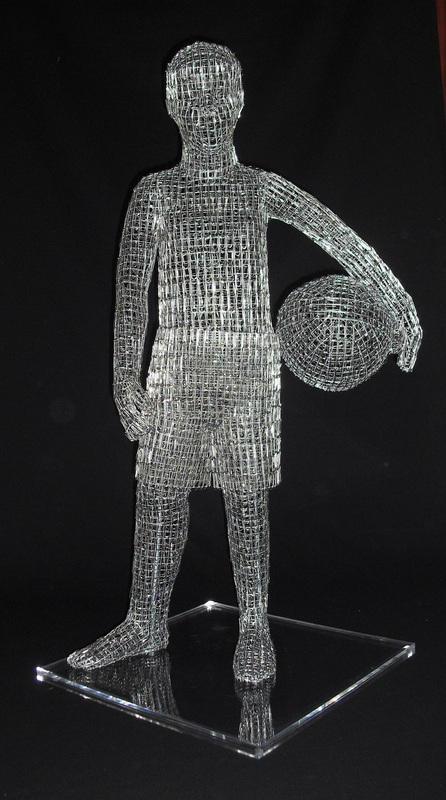 pietro_dangelo_sculptures-oldskull-CLIPS-STAPLES-7